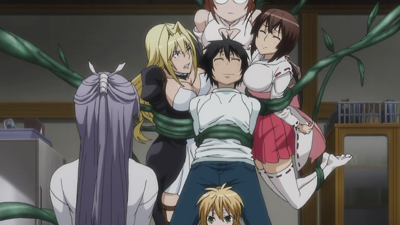 sekirei-pure-engagement-01-01.jpg
