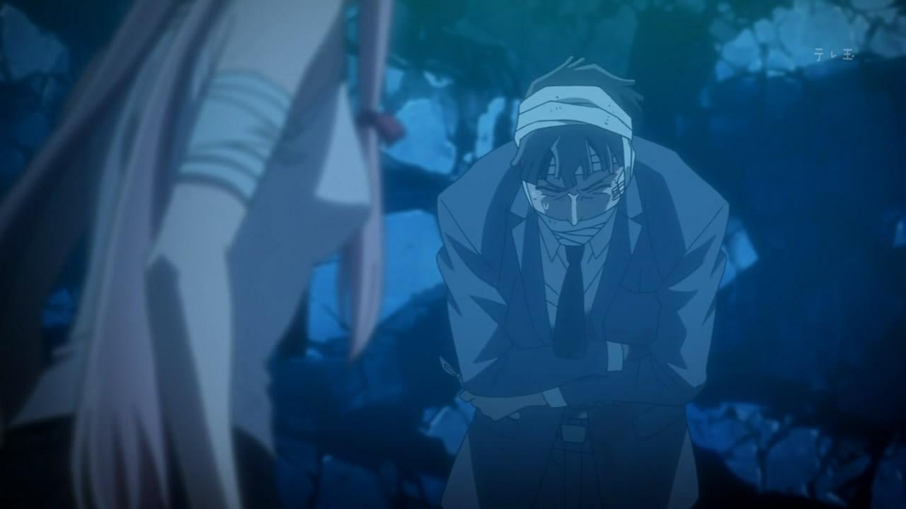Mirai Nikki Episode 13 Animepremium Mirai Nikki Anime Watch Online