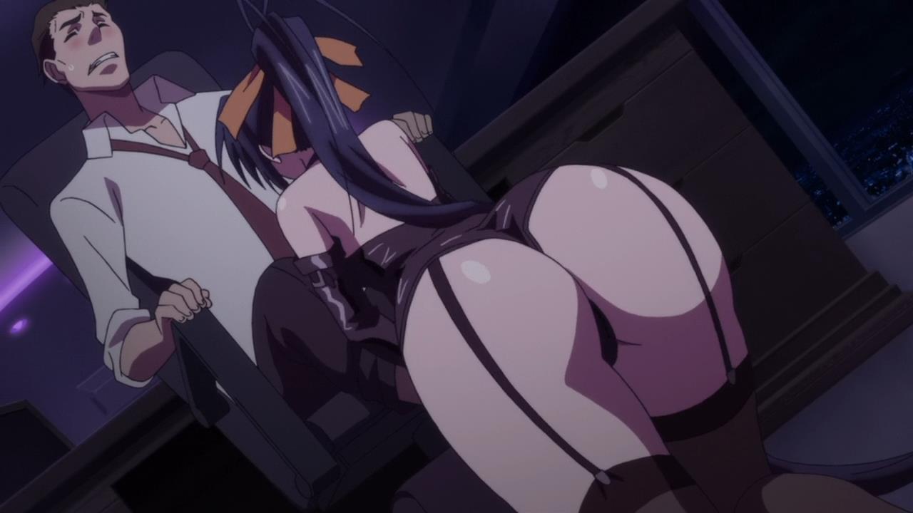 Japanese black porn