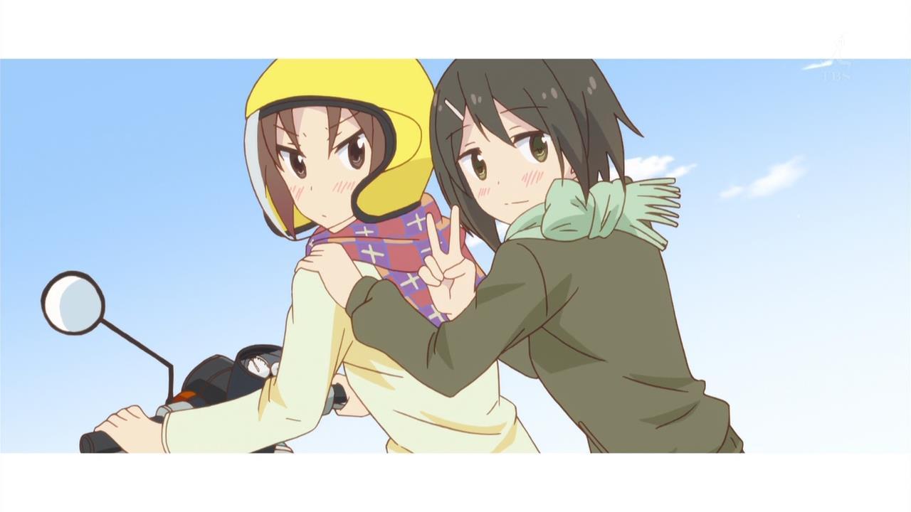 Sakura Trick Sakura-trick-09-03