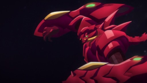 Highschool Dxd Hero Episode 06 The Anime Rambler By Benigmatica Review of red dragon emperor gaming mouse (m909), in my opinion the top value gaming mouse under 30 dollars in 2020. highschool dxd hero episode 06 the